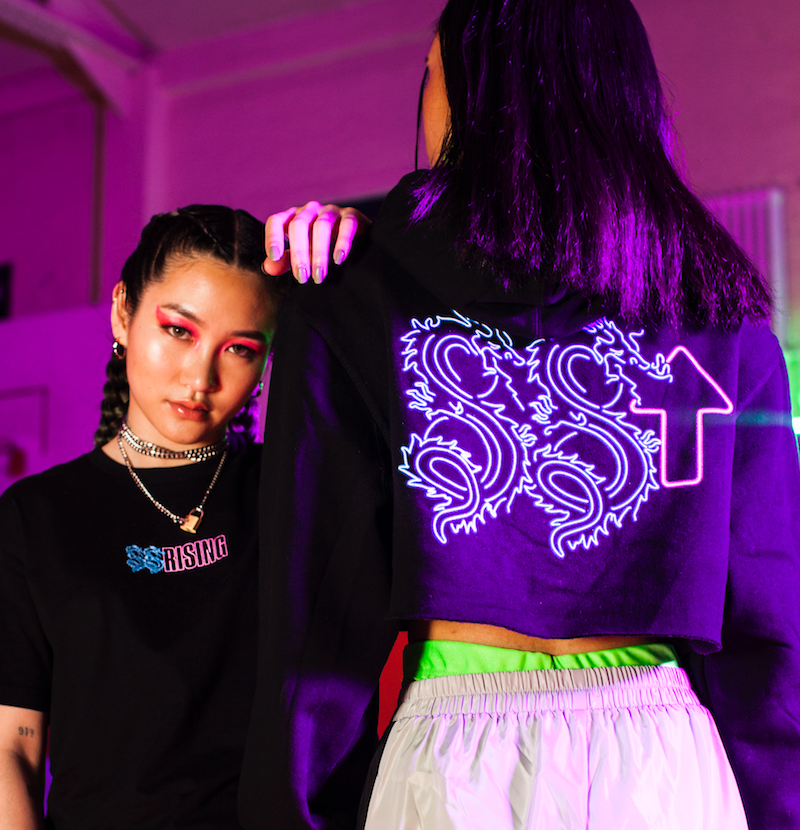 88Rising – 88rising Official Store
