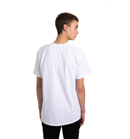 cyborg-tee-white-hover