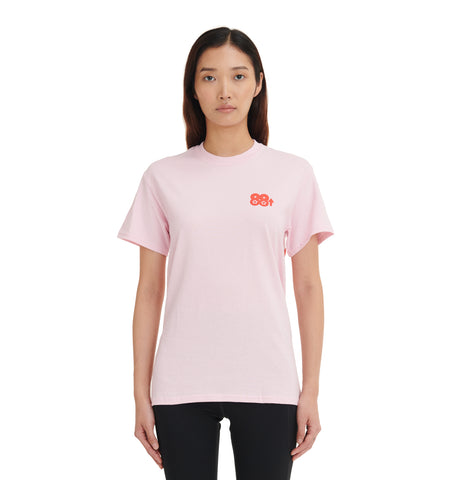 88rising x Vandy Lucky Cat T-Shirt