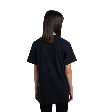 walking-tee-black
