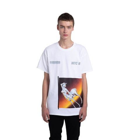 walking-tee-white
