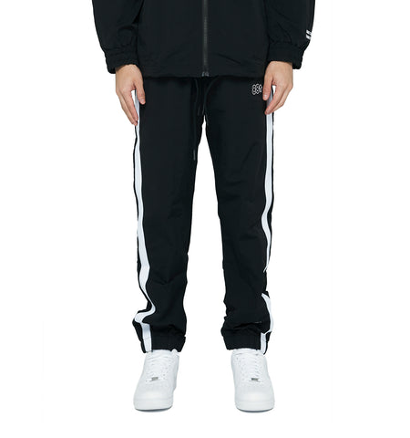 ESSENTIALS V2 TRACK PANT