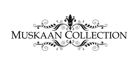 MuskaanCollection