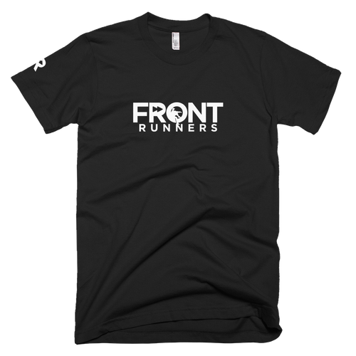 Front Runners T-Shirt