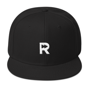 Front runners Snapback