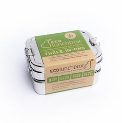 eco, eco lunchbox, lunchbox, healthy, planet, eco friendly, sustainable, reusable, reduce waste, plastic free