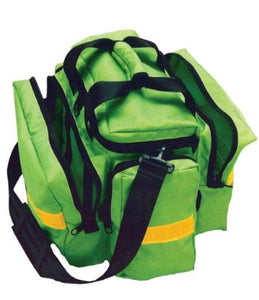 AMBU1001 - First Responder Trauma Bag