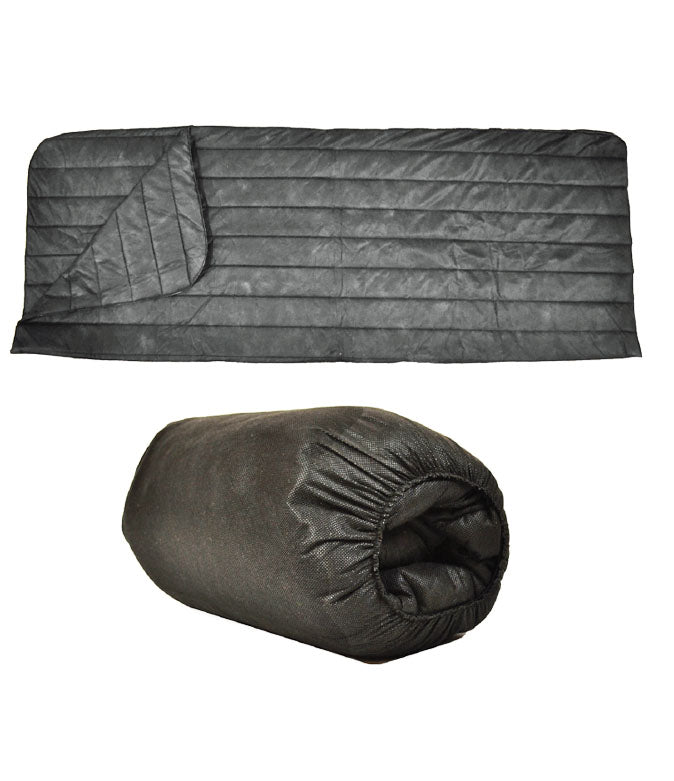 BAGS1085 Disposable Sleeping Bag