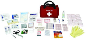 EKIT1030 Survival First Aid Kit