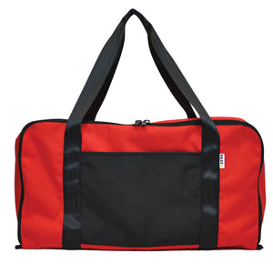 FIRE3001 - Wildland Gear Bag