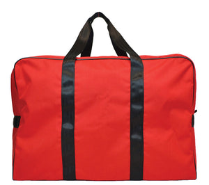 FIRE3002 - Duty Gear Bag
