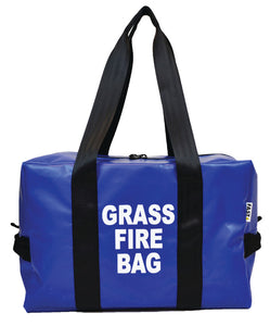 FIRE3007 - Grass Fire Bag