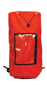 FIRE3010 - Lifeline Rope Bag