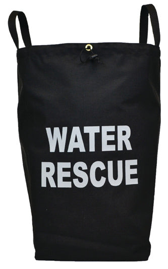 FIRE3011 - Water Rescue Bag