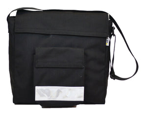 FIRE3013 - High Rise Tool Bag