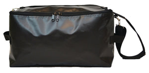 FIRE3014 - High Rise Appliance Bag