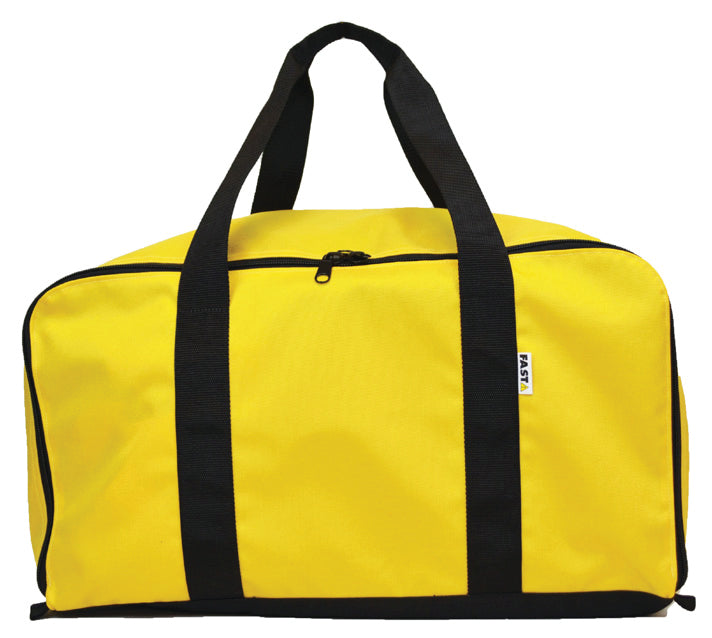 FIRE3017 - Station FP Service Bag