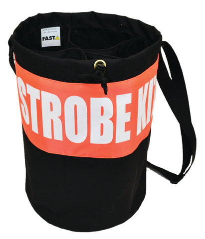 FIRE3018 - Strobe Kit Bag
