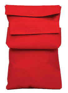 FIRE3020 - Incident Command Board Bag