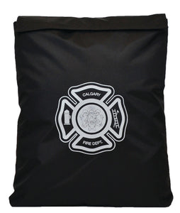 FIRE3021 - Document Bag