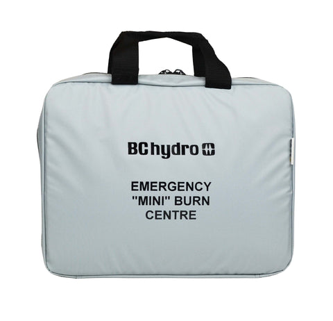 MKIT1036 - Burn Centre First Aid Kit - Small