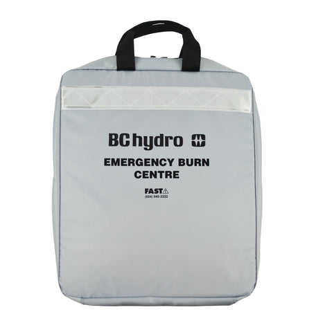 MKIT1037 - Burn Centre First Aid Kit - Medium