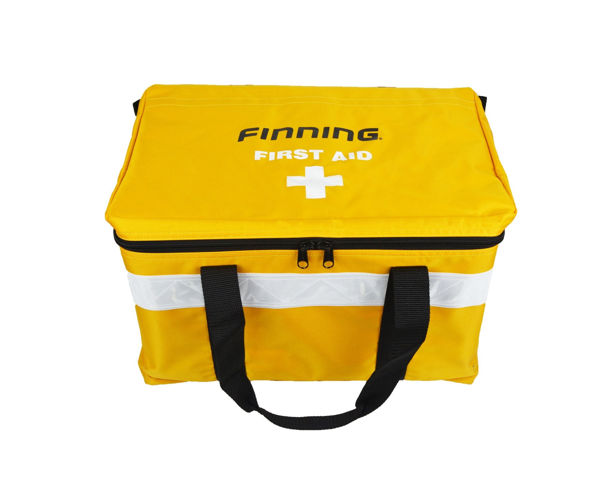 MKIT1350 - Level 1 First Aid Kit