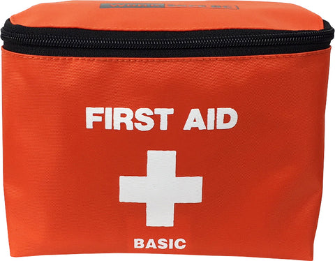 MKIT3020 - WorkSafeBC Basic First Aid Kit