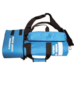 "OXY1022 ""D"" Cylinder Carry Bag - Vinyl"