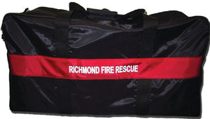 BAGS1087 - Turnout Gear Bag