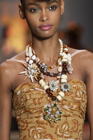 The Biggest And The Latest Jewellery Trends Of 2019 Dernier Cri