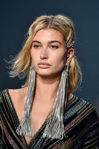 The Biggest and the Latest Jewellery Trends of 2019