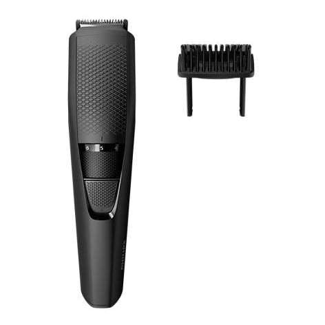 Philips Beard Trimmer BT320813