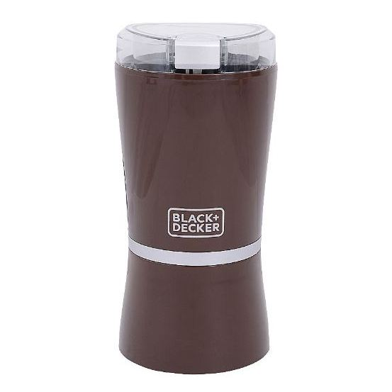 Black & Decker Coffee Grinder CBM4B5
