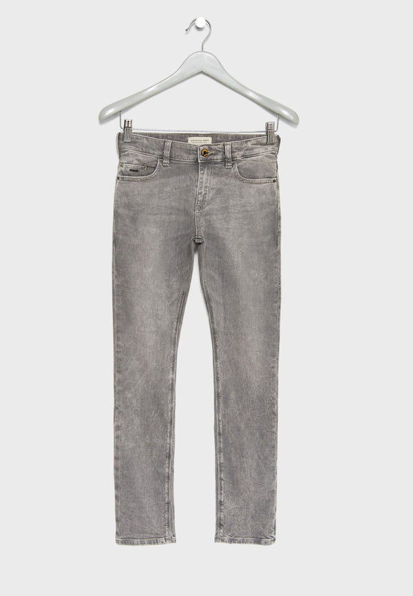 SCOTCH & SODA Teen Denim Jeans