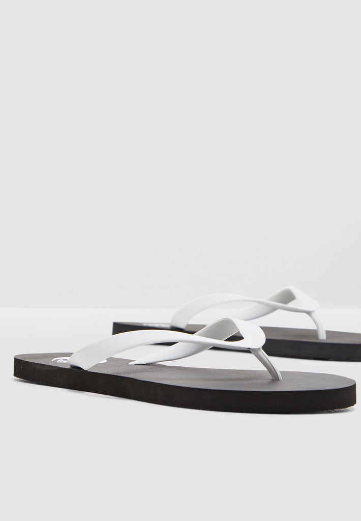 ONLY & SONS Essential Flops