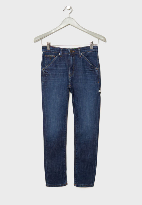 TOMMY HILFIGER Teen Denim Jeans