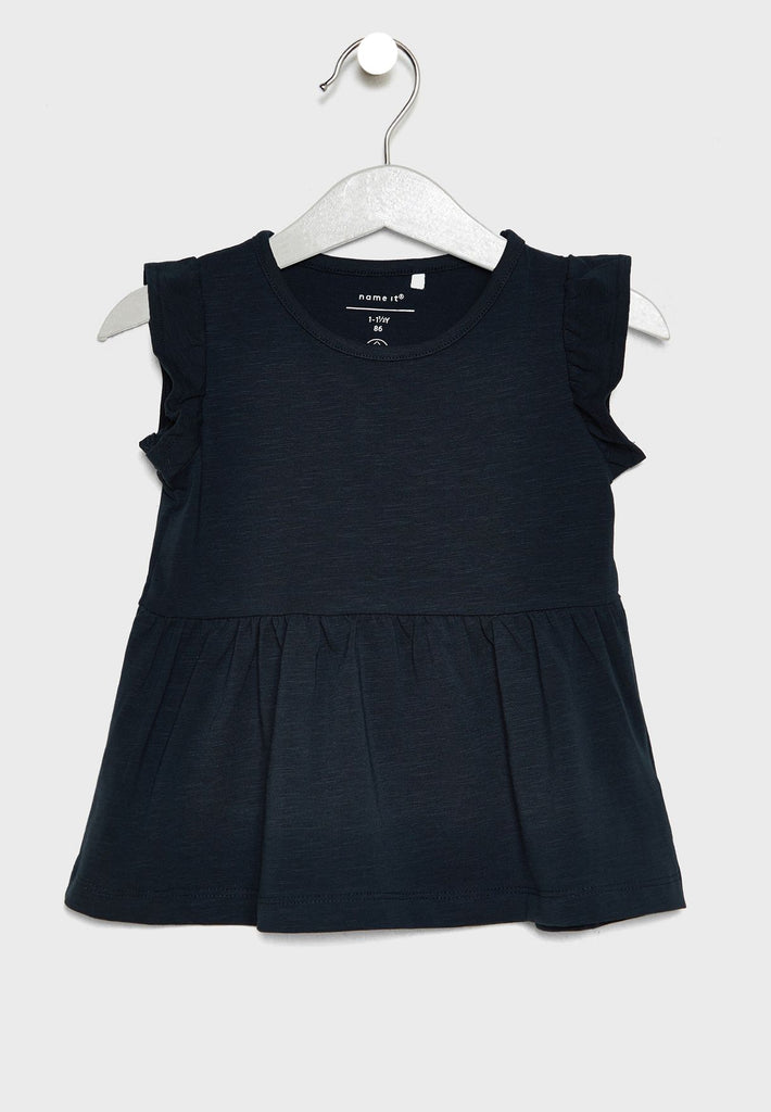 NAME IT Kids Frill Dress