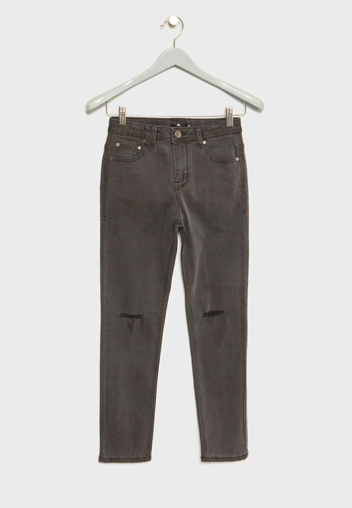 ST GOLIATH Teen Juice Jeans