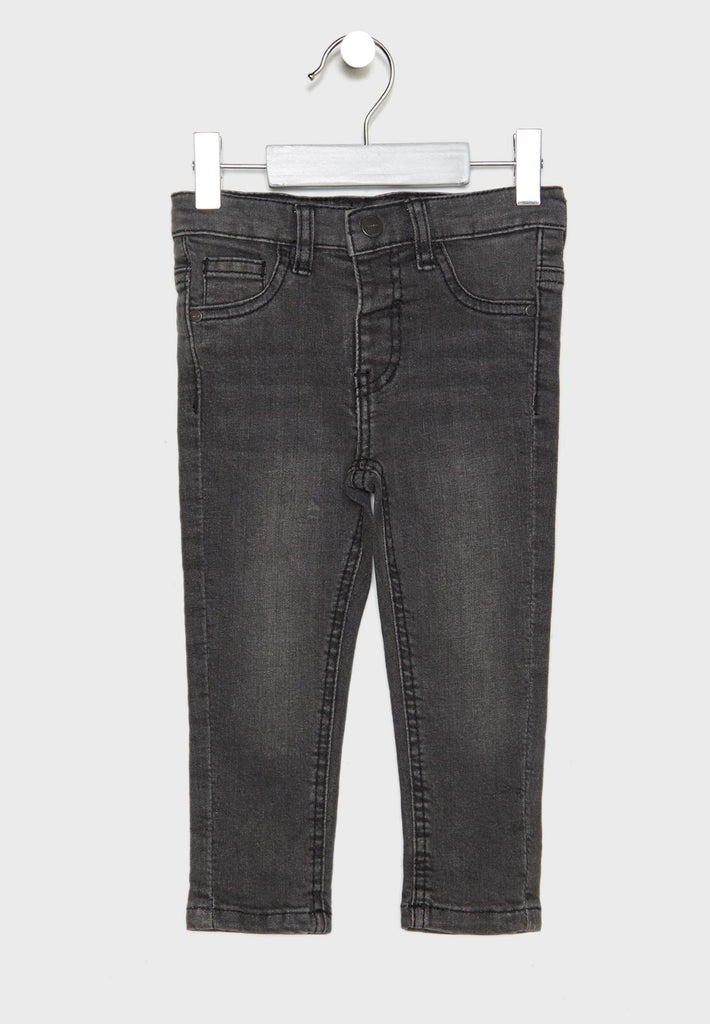 RESERVED Infant Essential Jeans