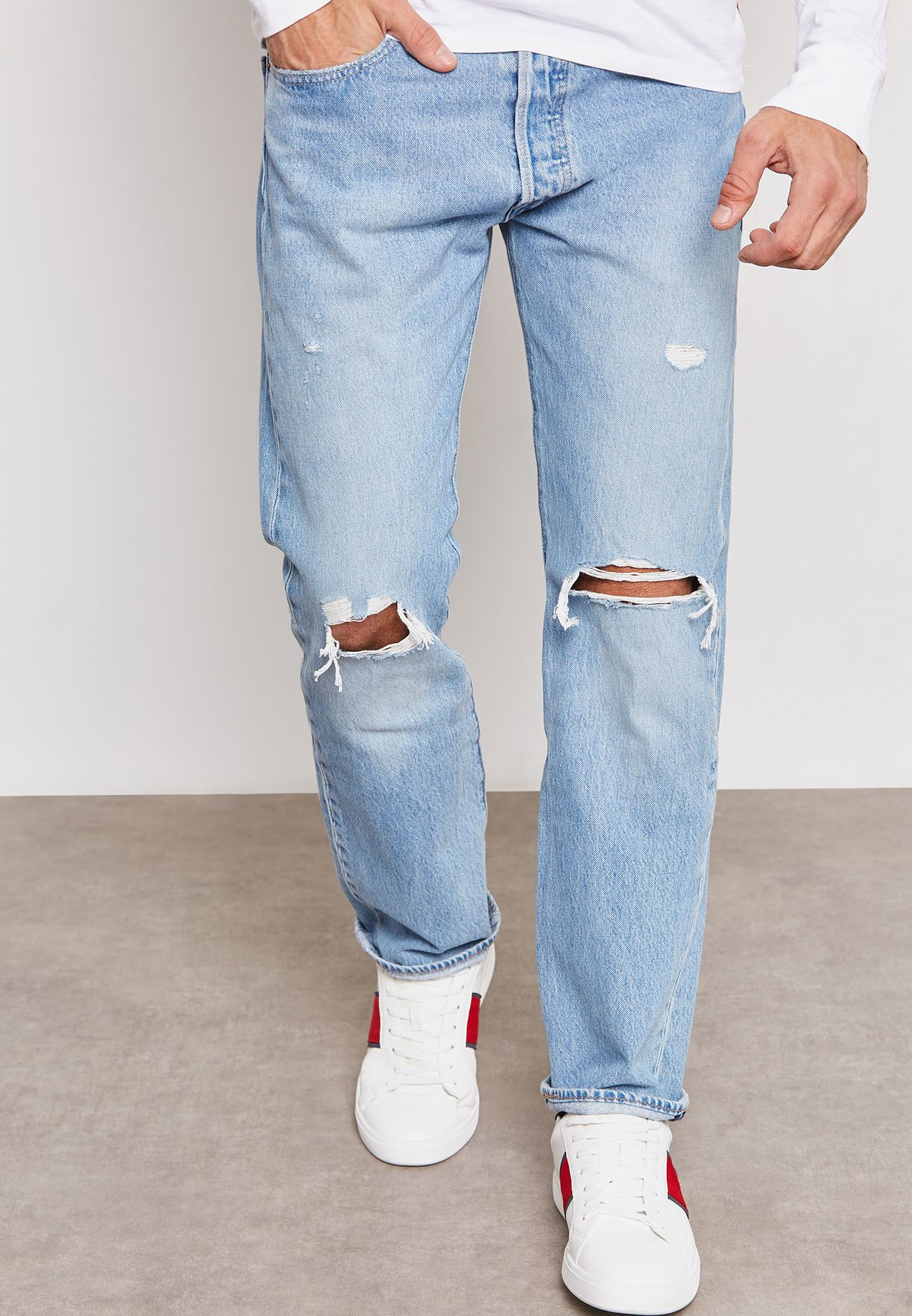 G-Star Raw Stone Washed Super Skinny Fit Low Rise Jeans Hose Jeans 24//32 27//34