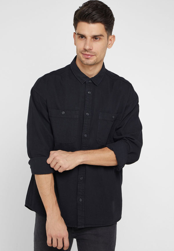 COTTON ON  Workwear Shirt
