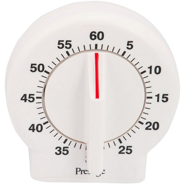 Prestige Mechanical Timer 9609