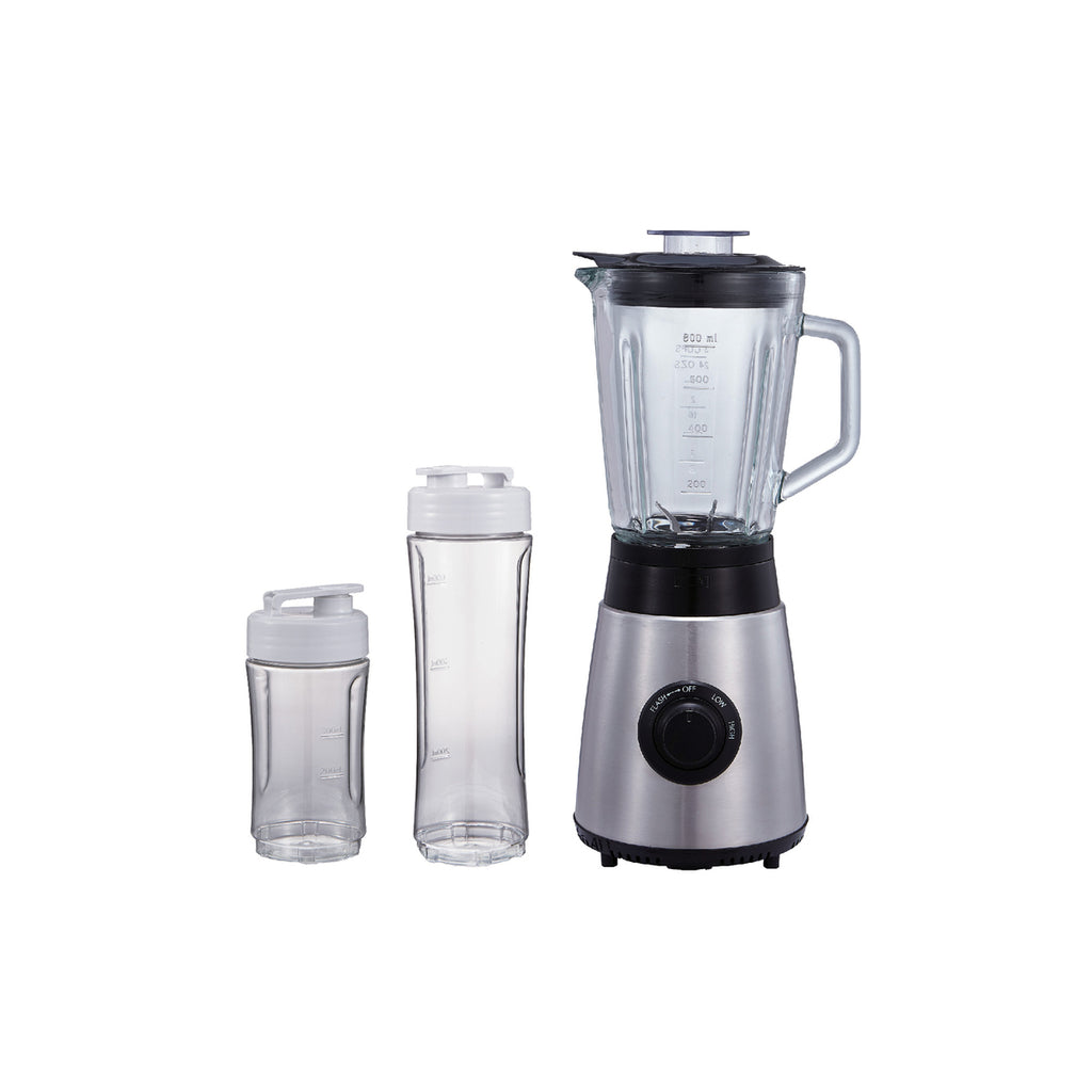Ikon Mini Table Blender IK-1401A