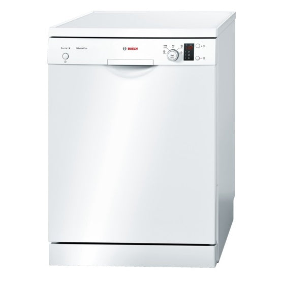 Bosch Dishwasher SMS50E92GC
