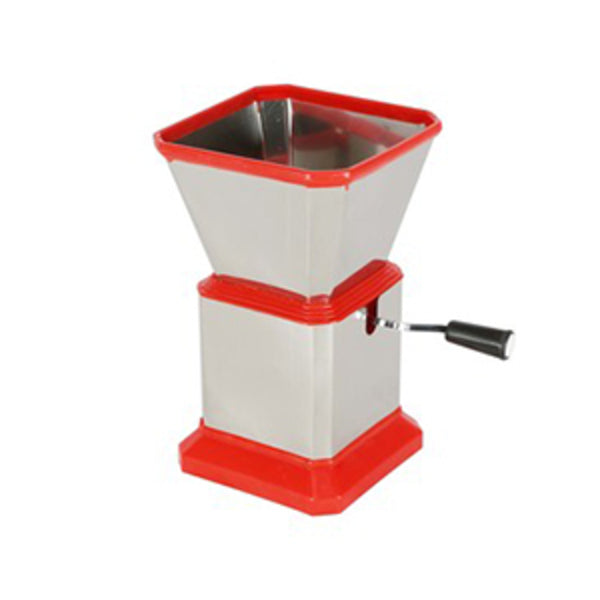 Chefline Stainless Steel Chilly Cutter