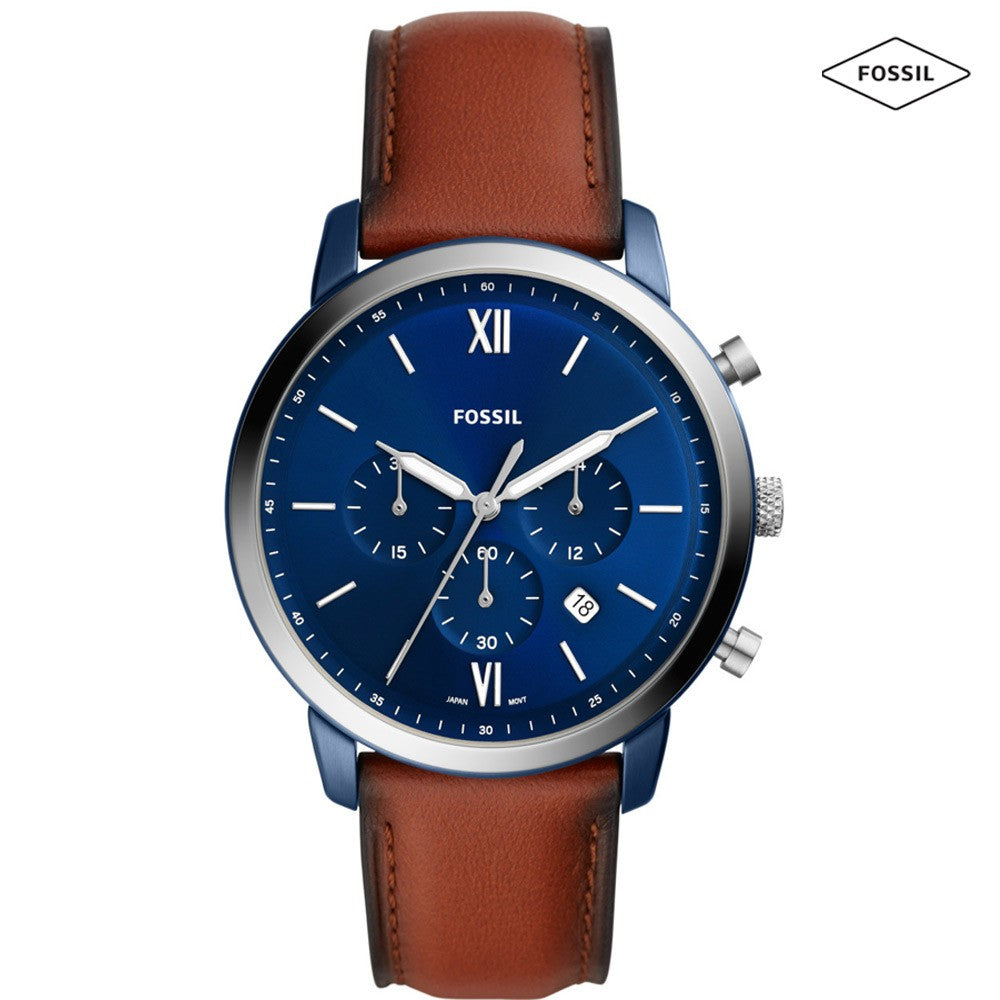 Fossil SP/FS5791 Analog Watch For Men