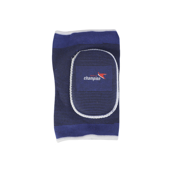 Sports Champion Elbow Support LS5703 Large