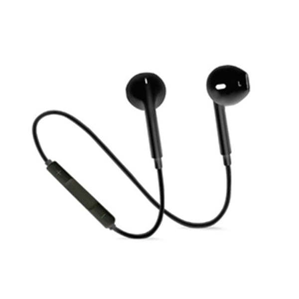 Xplore Bluetooth Earphone BT15 Assorted Colors