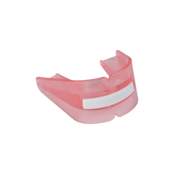 Sports Champion Teeth Protector HJ-80035